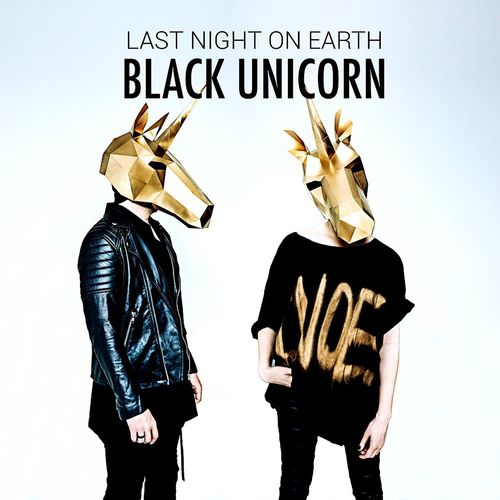 Music Playlist Unicorn Newrelease LastNight Earth Lastnightonearth
