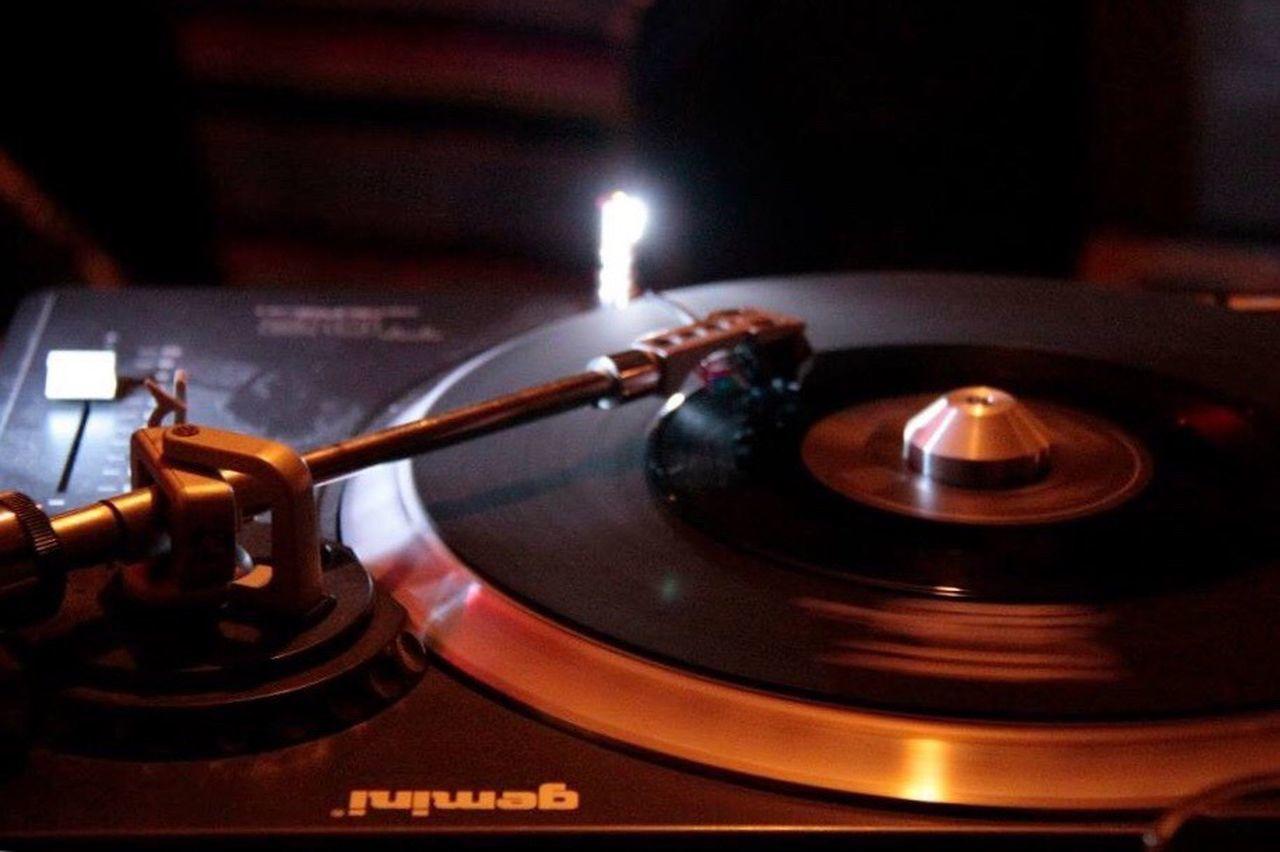 沖縄 スナップ 日本 Japan オキナワ Snap Okinawa Dj Turntable ターンテーブル 音楽 Music LP レコード Record