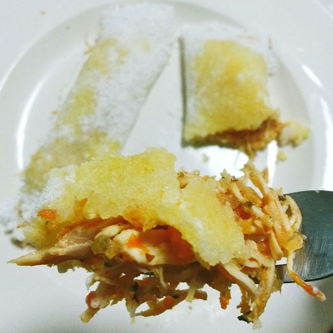 Im am a Cheff behind a publicitarian... Food Cooking Enjoying Life