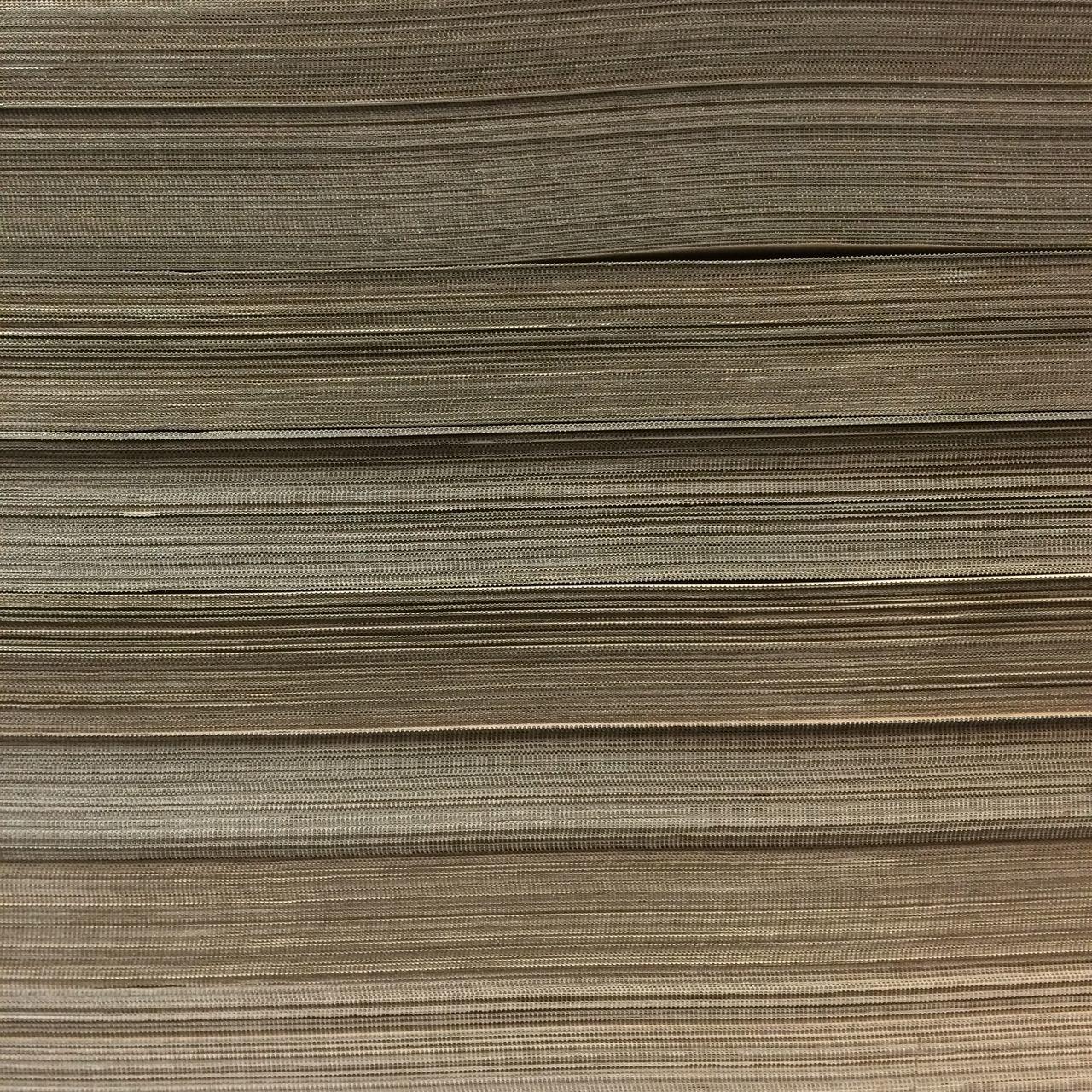 Horizontal Pattern Paper Texture Papercraft