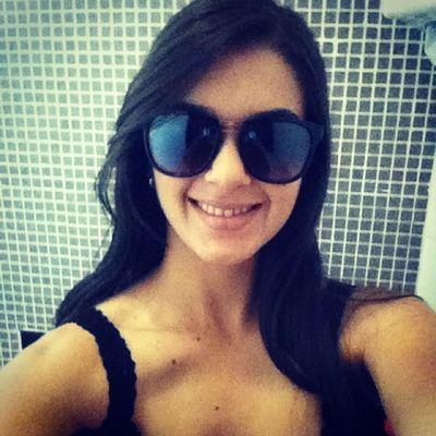 PatosdeMinas ?✌️