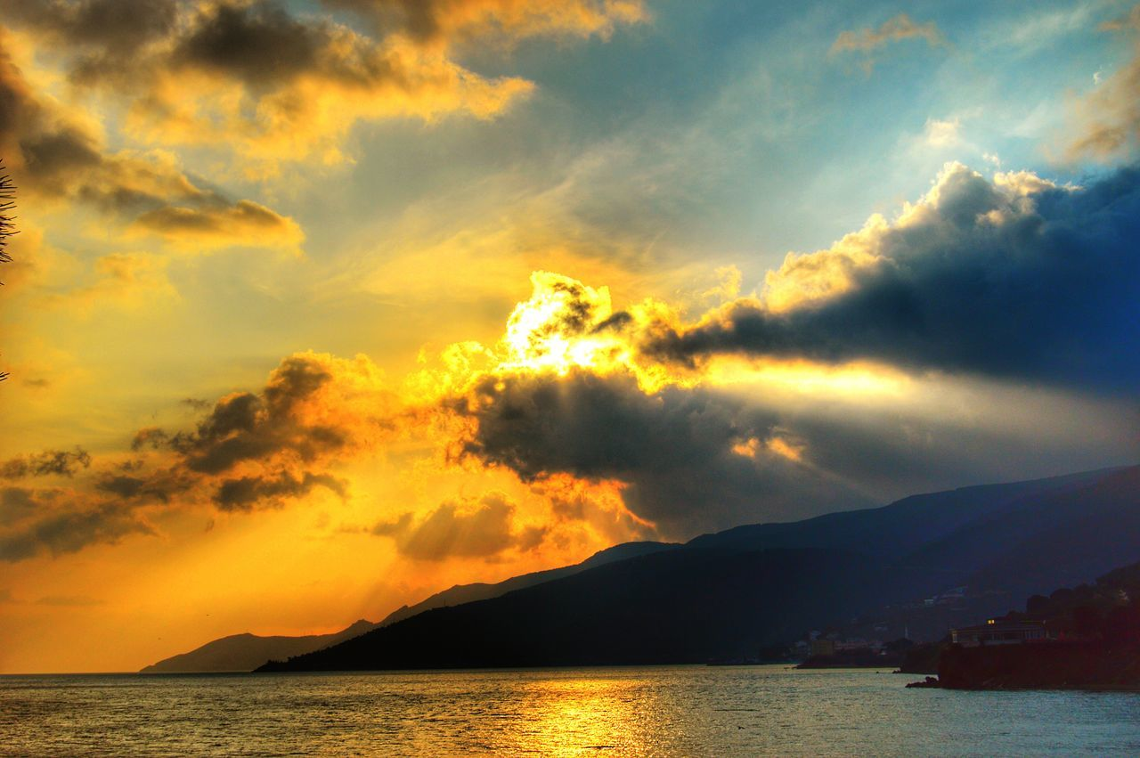 Outdoors Mountain Water Cloud - Sky No People Landscape Nature Sky Day Oil Pump Benimkadrajim🚲🚩 Benimkadrajim Photography Travelphotography Photo Perspective Panorama Nikon Takingphotos Artphotogram Eyeem Landscape Fineartphotography Checkthisout Picoftheday Color Enjoyinglife Helloword Nerede GEMLIK Turkey First Eyeem Photo Sea Sunset UnderSea Landscape_captures Beach NikonLife Sun_collection, Sky_collection, Cloudporn, Skyporn Yellow Sun Sky Porn Skylovers😊💯✌🔝