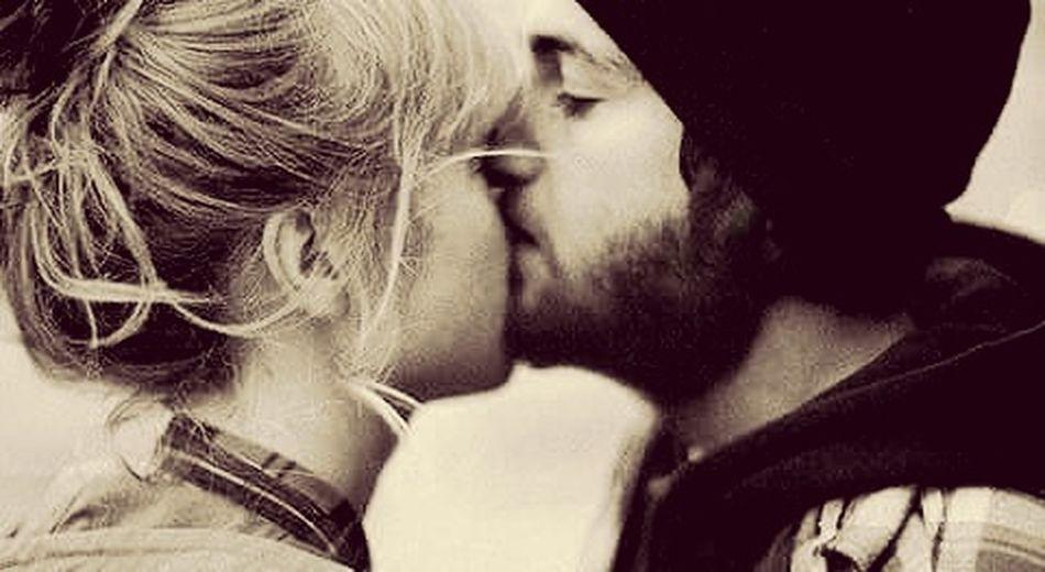 Huzurr * Aşk *mutluluk