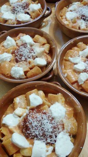 Food Homemade Pasta Lover Pastapasta Al Forno Adoro Il Cibo Mangiaremirendefelice Mangiare Che Passione Mangiareitaliano