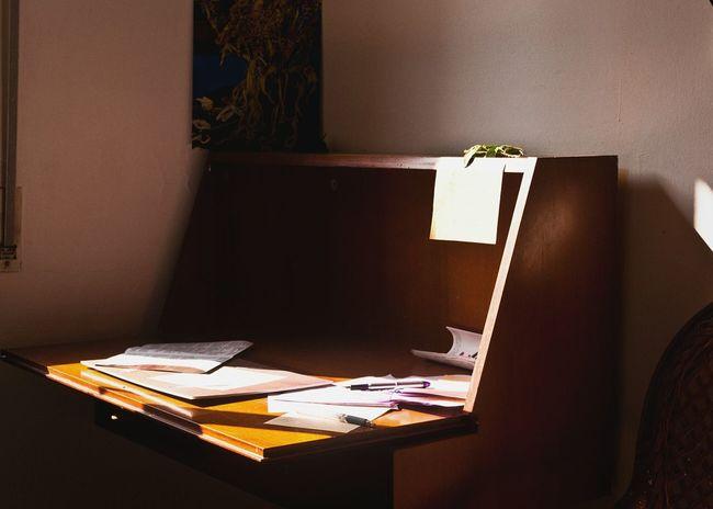 Camera N. Light Light And Shadow Retro Interior Design Interior Super Retro