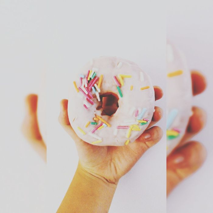 Doughnut Dilicious Food Porn Awards Sweet Sugar Nice 🍩