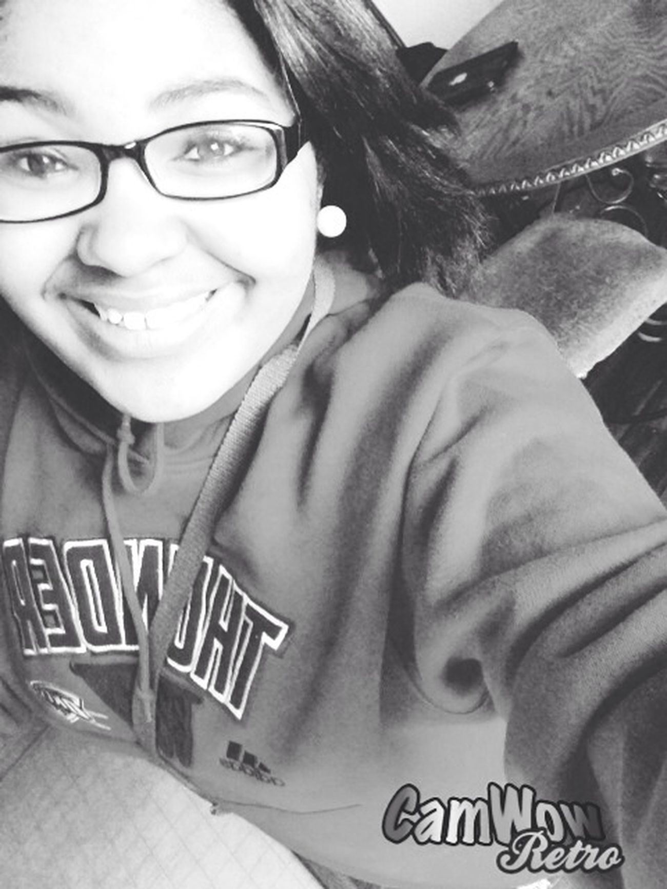 First Picture ? follow me. ☺️