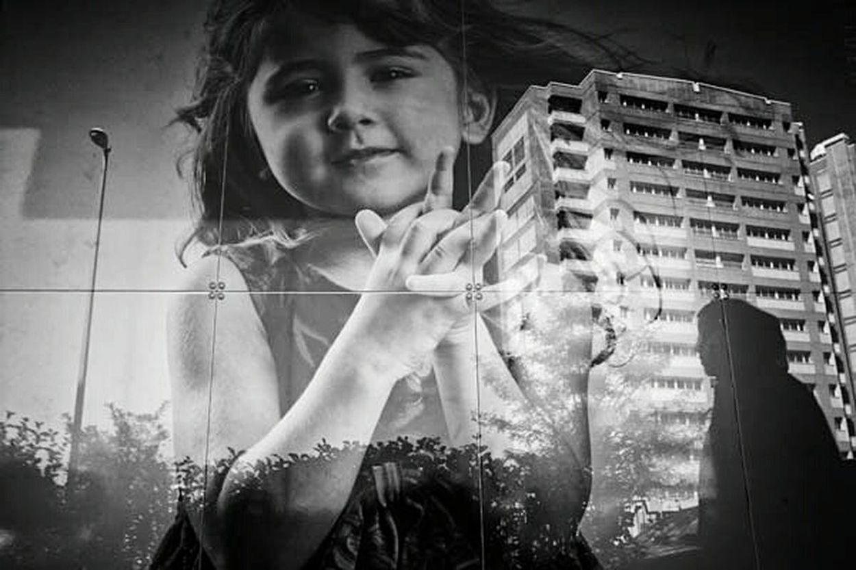 The Sky Girl Life In Motion EyeEm Best Shots Tabriz Found On The Roll