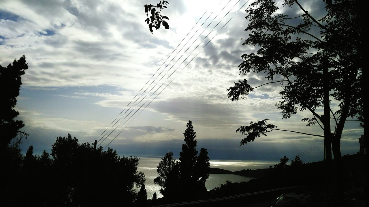 Andros Island Andros♡ sea First Eyeem Photo