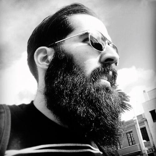 Beard Barba Beards Boy Beardgang Bearded Barbudo