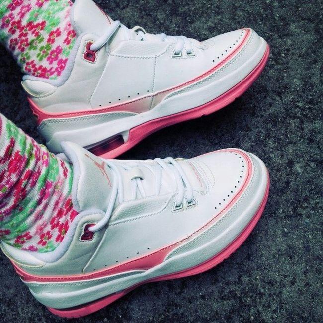 Girls jordan❀ Girlsjordan Jordanwomen Jordangirls Jordan pink pinkjordan flowersocks flower nikejordan nike nikeshoes jordanshoes aj airjordan 조던 조던핑크 나이키조던 나이키 에어조던 걸스조던 꽃 나이키핑크