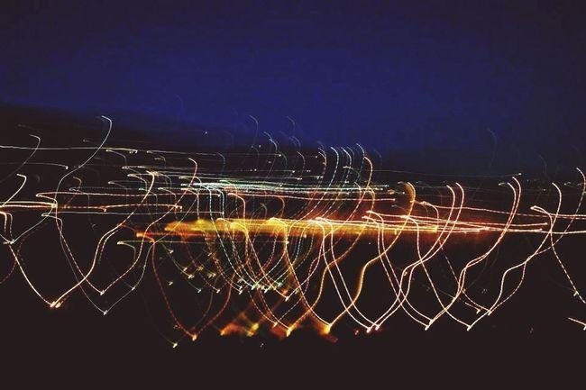 FlashingLights Photography Colourful Dayumm