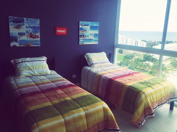 Espectacular rooms at Waterways Playa Blanca