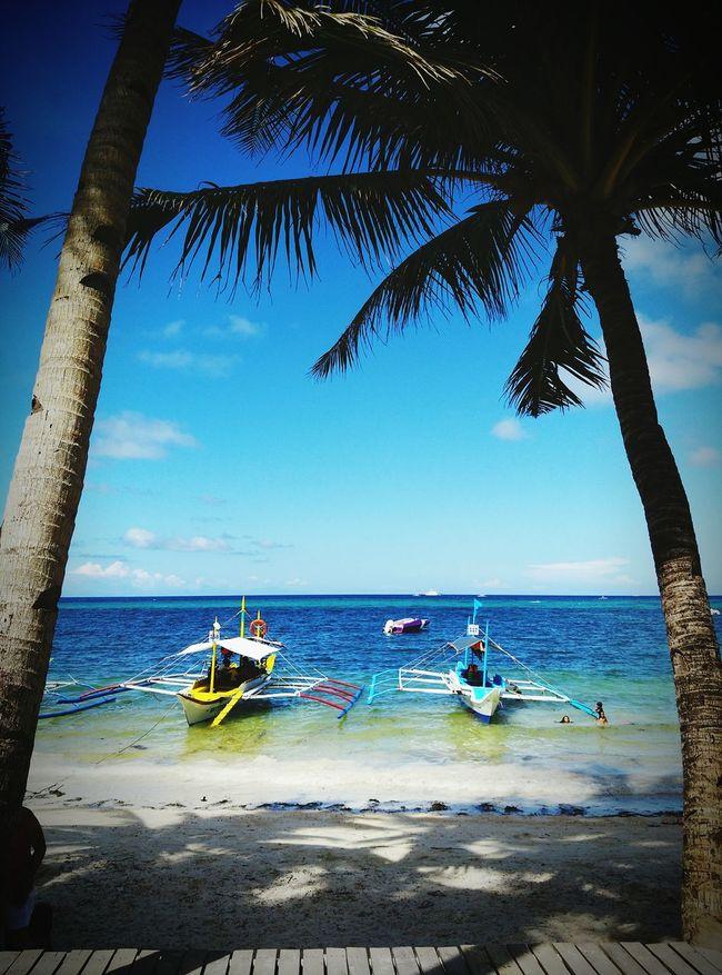 Boracay Boracay Philippines Beach Beach Photography On The Beach Beach Walk Eyeem Philippines