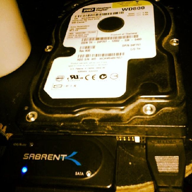This could be your hard drive I am fixing, but it's not. Icanfixit PCs Macs Apple android sands maine 207 work