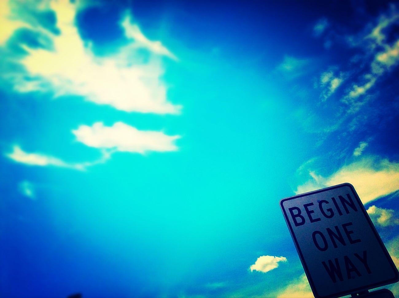 Photogrpher Photography like!!!xD