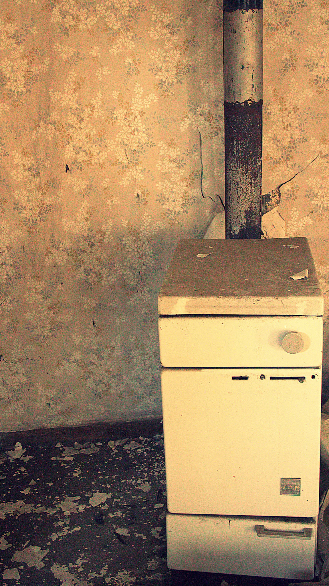 Ofen Retro Retro Styled Oldschool Damalswars Damals Wollte Man Erwachsen Sein, Und Heute Möchte Man Die Alten Zeiten Zurück ❤