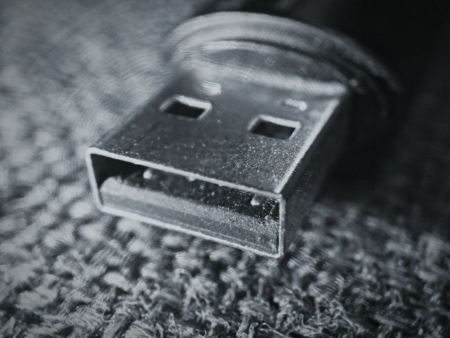 Usbflash USB USB Flash Drive Close-up Close Up EyeEm Best Shots - Macro / Up Close Zoom Zoom In Macro Photography Macro Macro_collection Detail Technology Technology I Can't Live Without Tech Black&white Blackandwhite Photography EyeEm Best Shots - Black + White Black And White Blackwhite