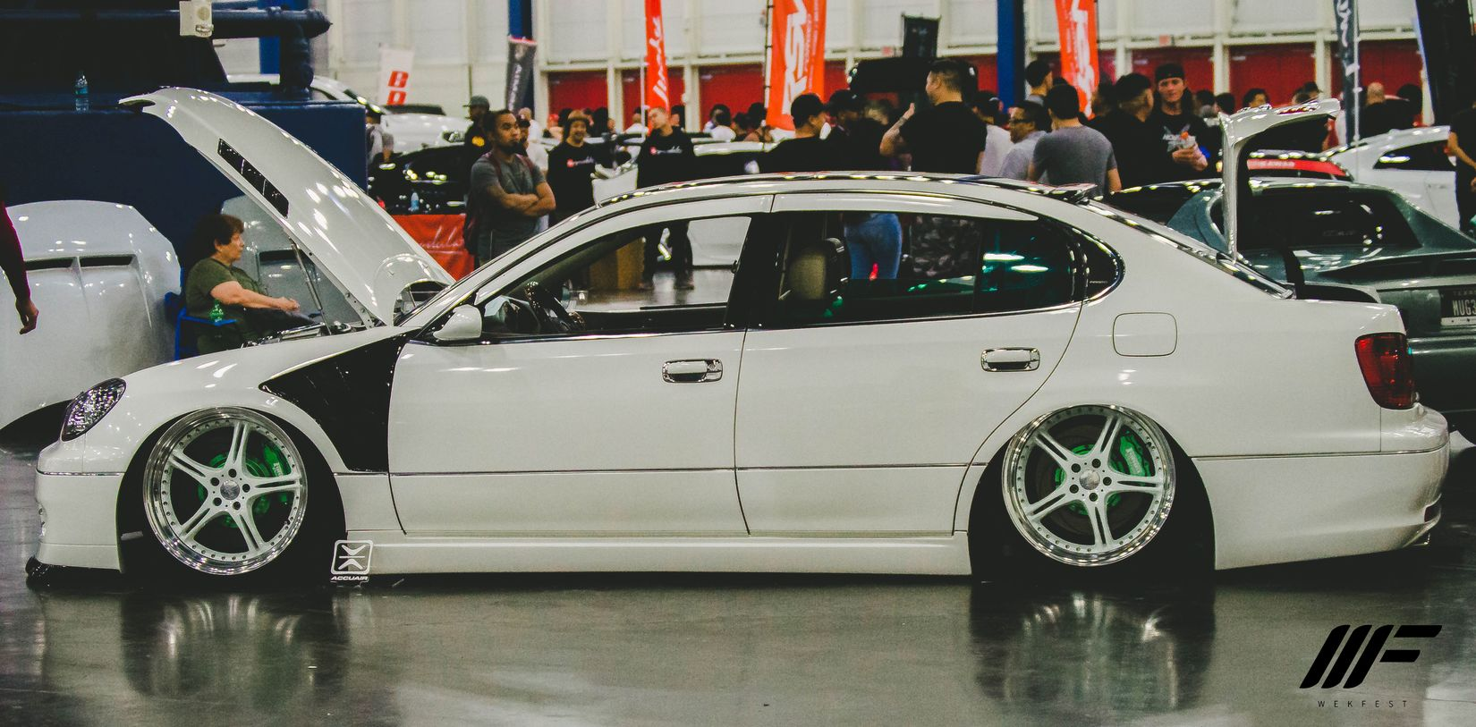 Car Street Transportation Mode Of Transport Day Indoorsphotography Wekfest2016 Wekfest Lowriders Lowriders 😍 Crowd People Together Dropitlow Lowerthanyourgrandmatitts Lowestcar Stancenation Expensive Cars Sexycars Carporn Streetphotography Streetphotography Urbanphotography Dopery