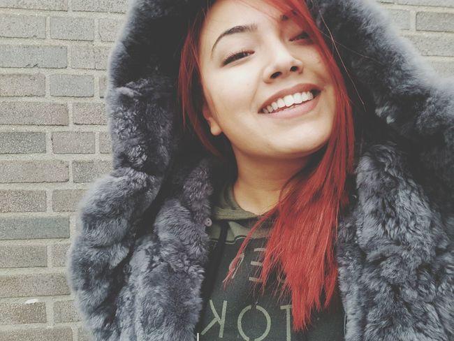 Smile Everyday Isbeautiful Hakuna Matata