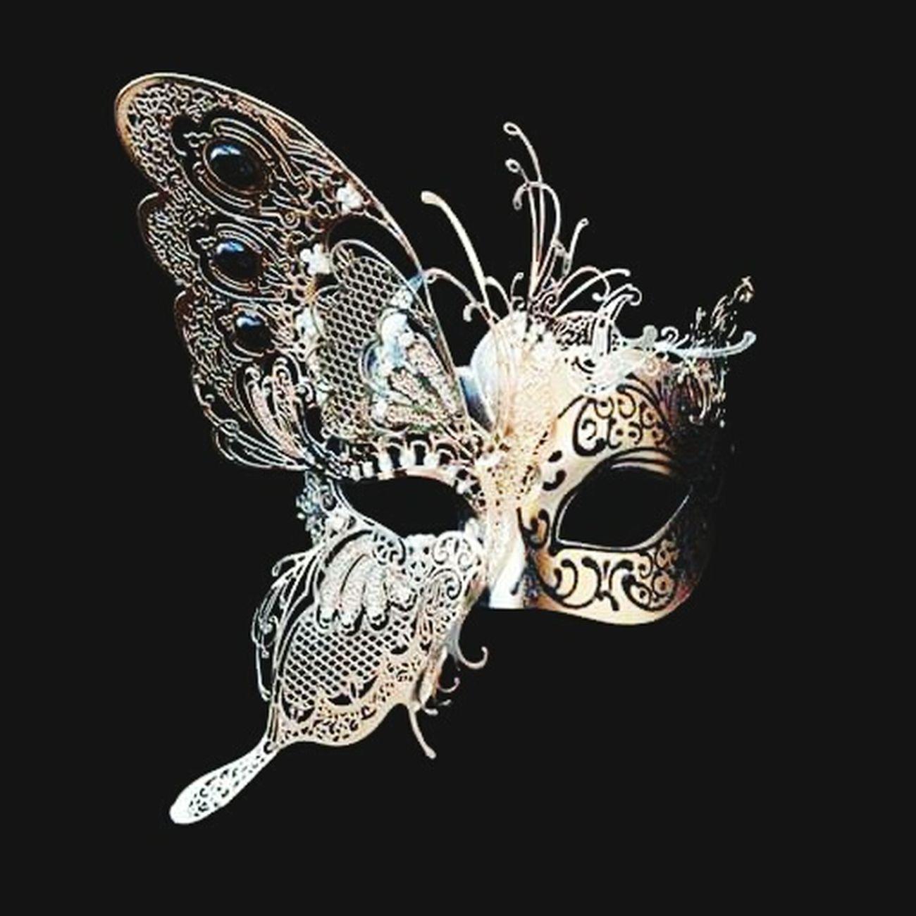 Venezia Venetian Mask Butterfly Butterfly Effect Venetian Impressions Italia Italian Art Metal Art Ornaments History Historycal History And Culture Ball Femininity Girly Ornamental Prestige Aristocats Seductiveart
