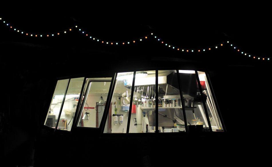 Tadaa Community Atthelake Architectural Detail Ship Boat Kitchen Kitchen Utensils Nightphotography Night Photography