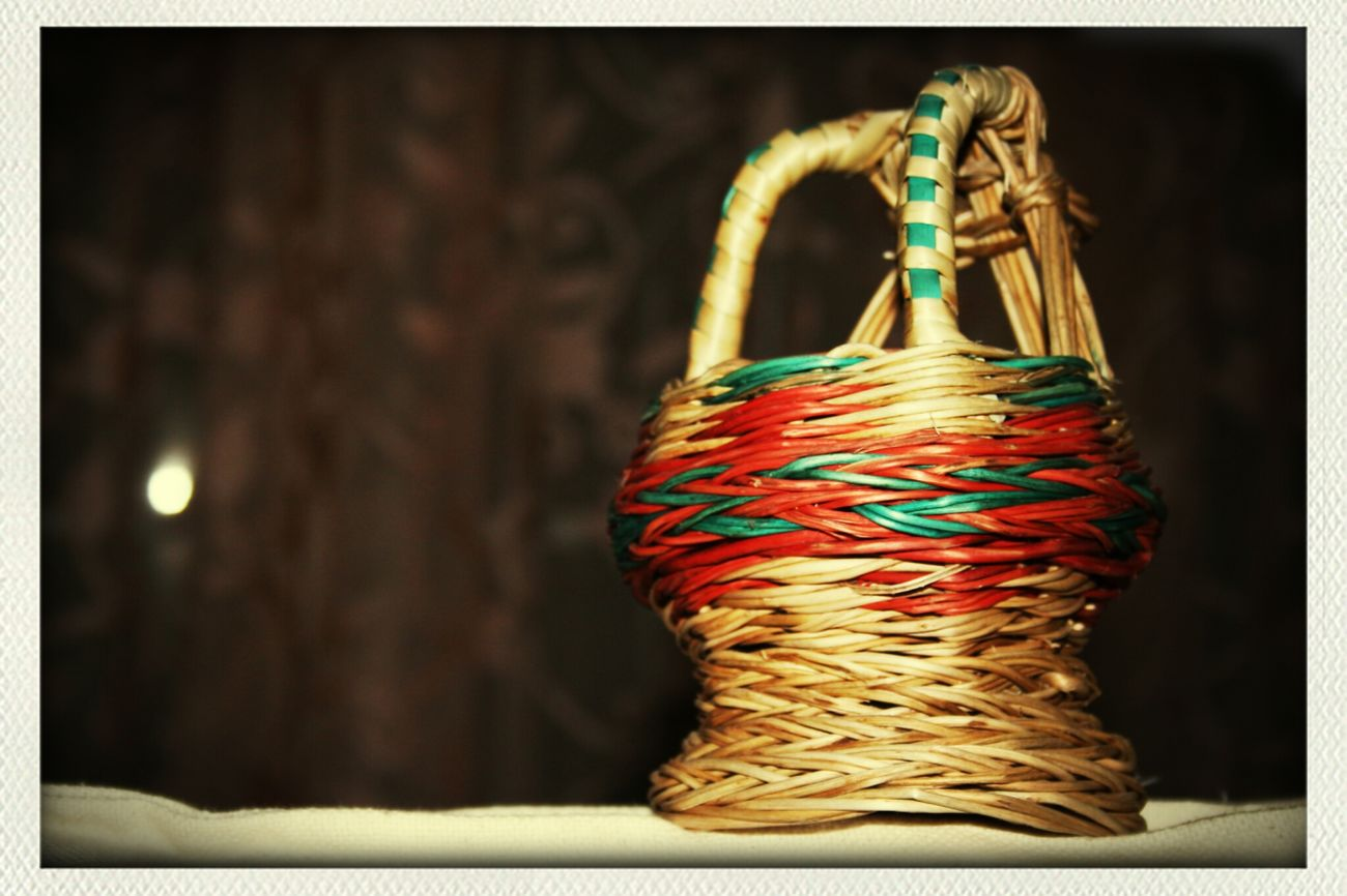 Welcome Kangri