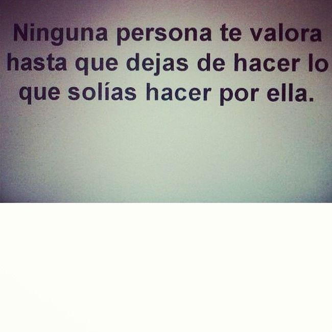 Oh si ! Sencillo Y Ala Cabeza jajaja interés relaciones amistad pareja familia people world lovesday pensar reflexionar squaready ????????????☺️❤️