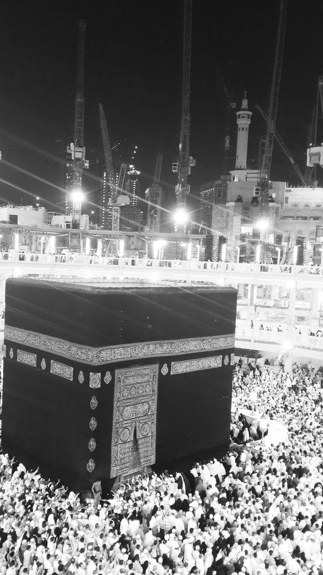 Makkah Al Mukaramah Balkaba My Love Bestplace