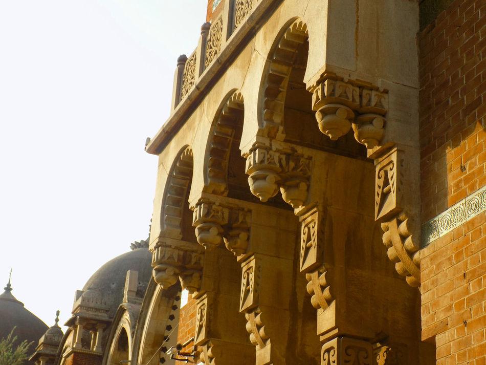 Monuments Buldings Structures Byilding Blocks Best  EyeEm Best Shots Hi! At Vadodara