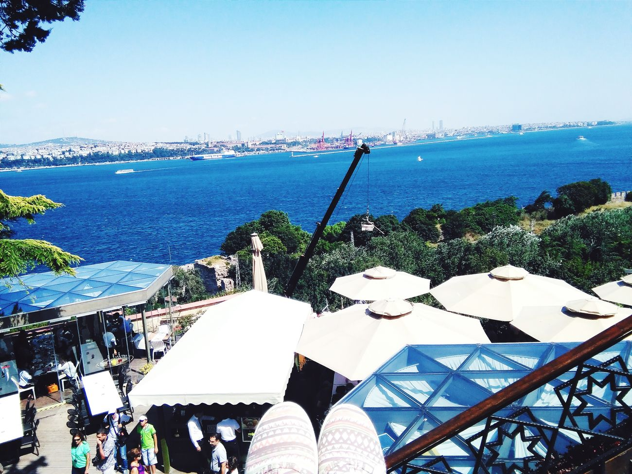 Check This Out The Great Outdoors With Adobe Tumblrgirl Istanbul Istanbul Turkey In Love With It