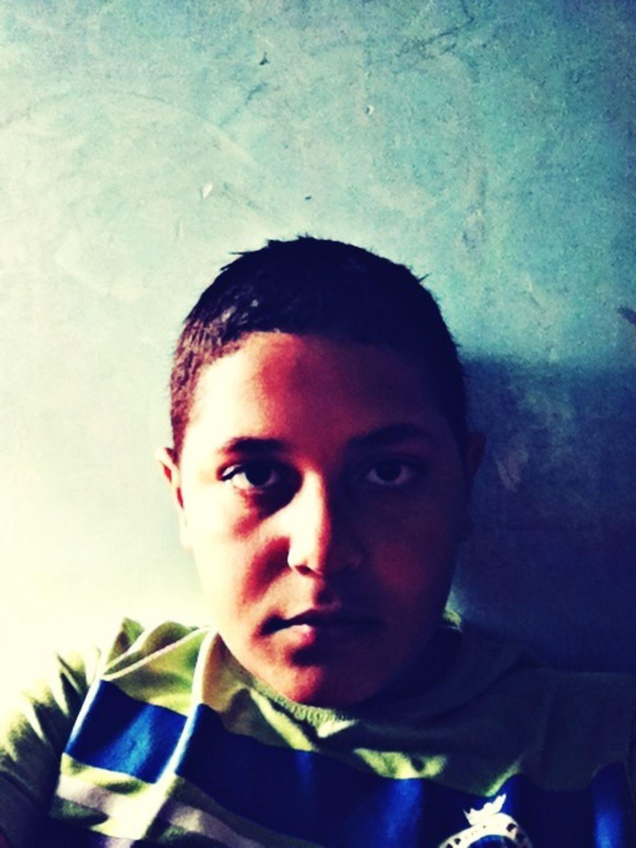 Omar arar Hello World First Eyeem Photo