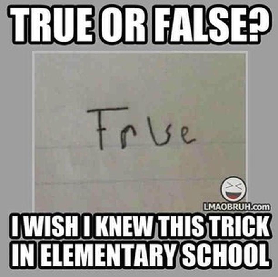 Ahahahaha So True!!!! ❤