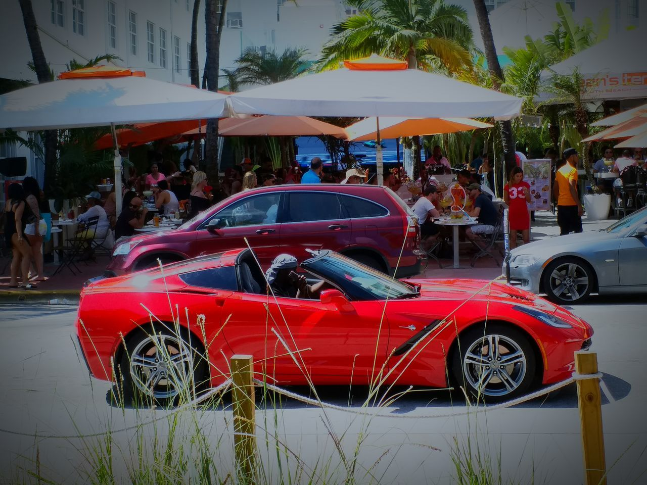 Car Land Vehicle Red Transportation Mode Of Transport Outdoors Day No People Cars EyeEmNewHere Beauty In Nature New Talent This Week Indianphotography Large Group Of People Best EyeEm Shot Nature Photography New Talents Best Of EyeEm Travel Destinations Chooseoftheday Red Rocks  miamiphotographer #miamiflorida #miamifashion #miaminights #miamiliving #miamistyle #miamibound #miamibeach #miamilife #brickell #wynwood #coralgables #sobe #igersmiami #ilovemiami #illgrammers #ig_masterpiece #incredible_shot supremeshooters photoofthe miamiphotographer #miamiflorida #miamifashion #miaminights #miamiliving #miamistyle #miamibound #miamibeach #miamilife #brickell #wynwood #coralgables #sobe #igersmiami #ilovemiami #illgrammers #ig_masterpiece #incredible_shot supremeshooters photoofthe Welcome To Black Long Goodbye