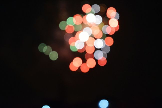 Night Illuminated Outdoors Horizontal Defocused No People Close-up Black Background Photography The Orignal Village Photography Life Style New Talents Hello World Taking Photo Focus On Foreground Check This Out 😊 Around You Taking Photos Diwali Lights Bokeh Lights Bokeh Photography Bokeh Love