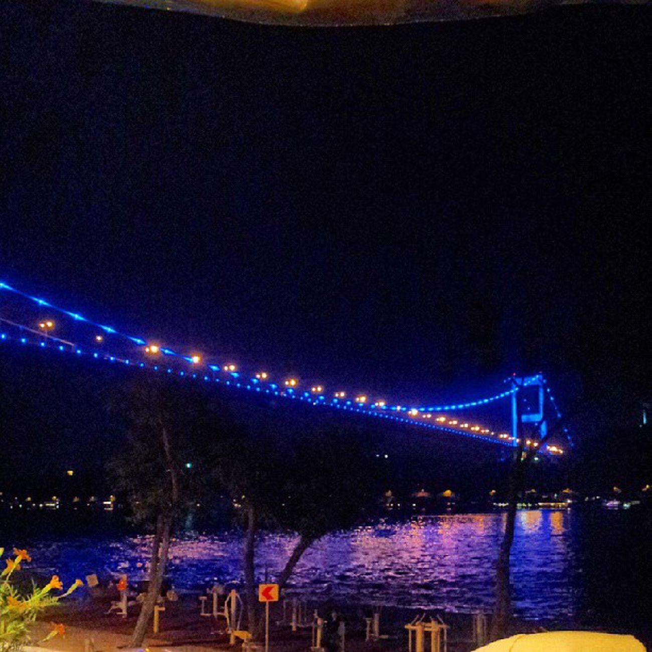 BO ğaz Istanbul Instamood Gününfotoğrafı igdaily mybest ★♥★ love
