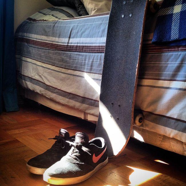 Skate!! Skateboarding Nike Taking Photos Enjoying Life