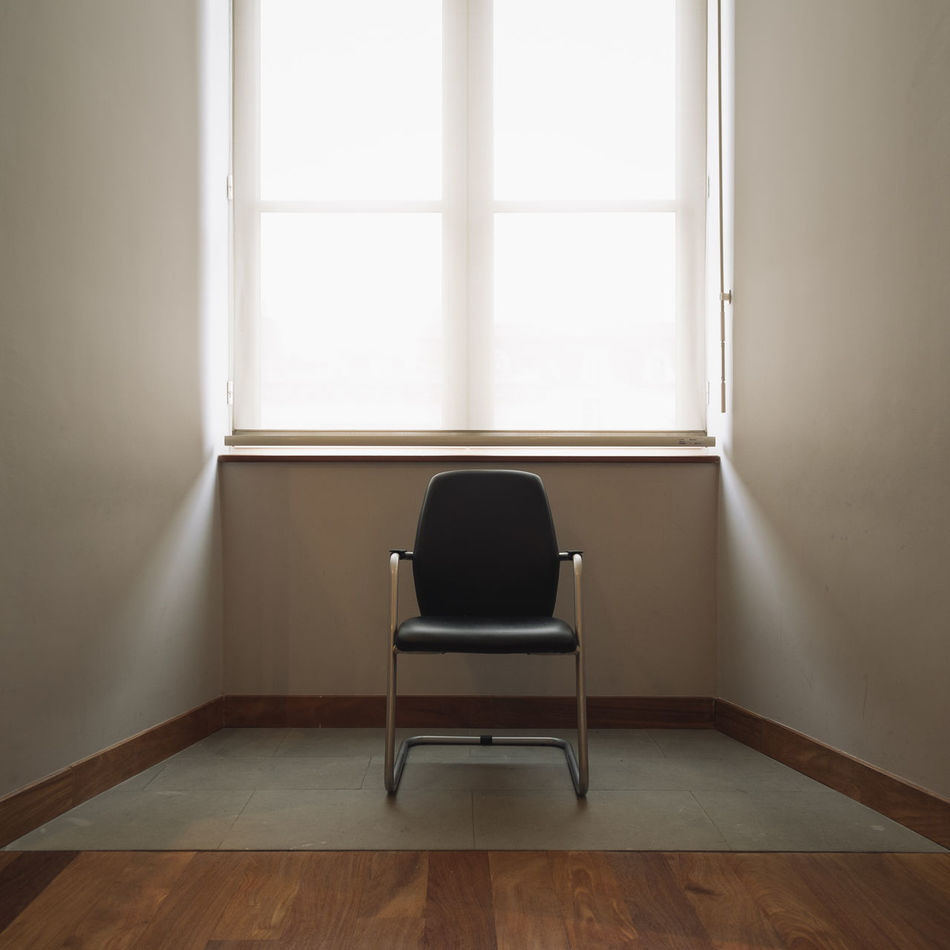 Beautiful stock photos of furniture, Backlit, Black, Brown, Chair