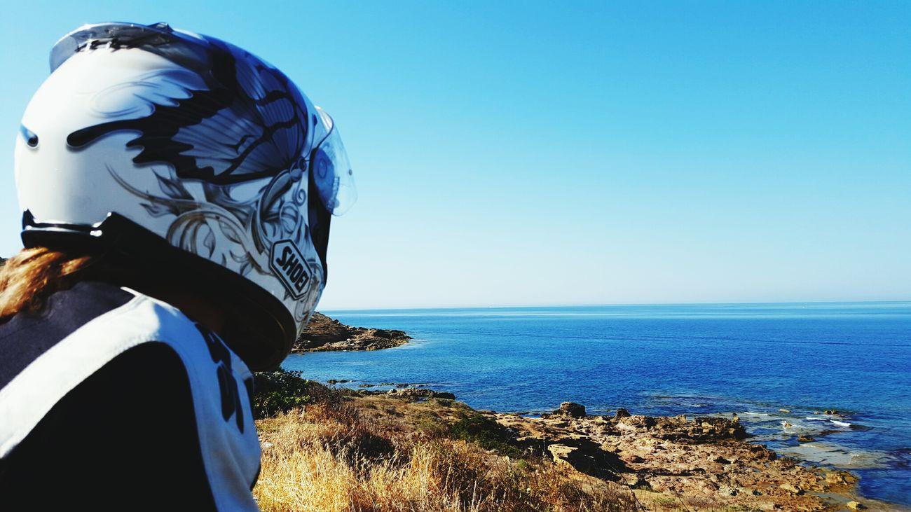 Sardinia Lovesardegna Motorbike Lovemotorcycles Bikerslife Bikers Zavorrina