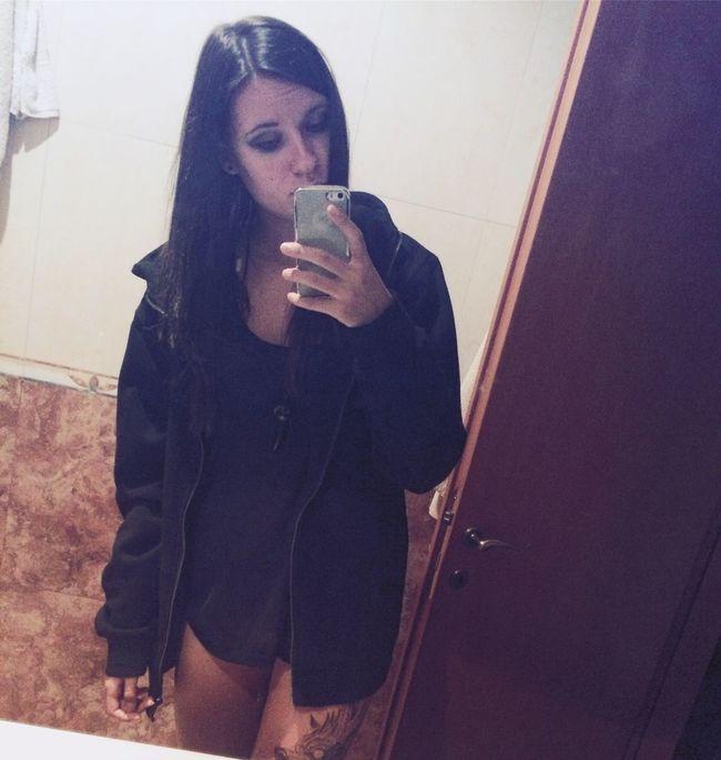 Tattoo ❤ Somewhere In Italy Greeneyes русскаямодель Russian Girl