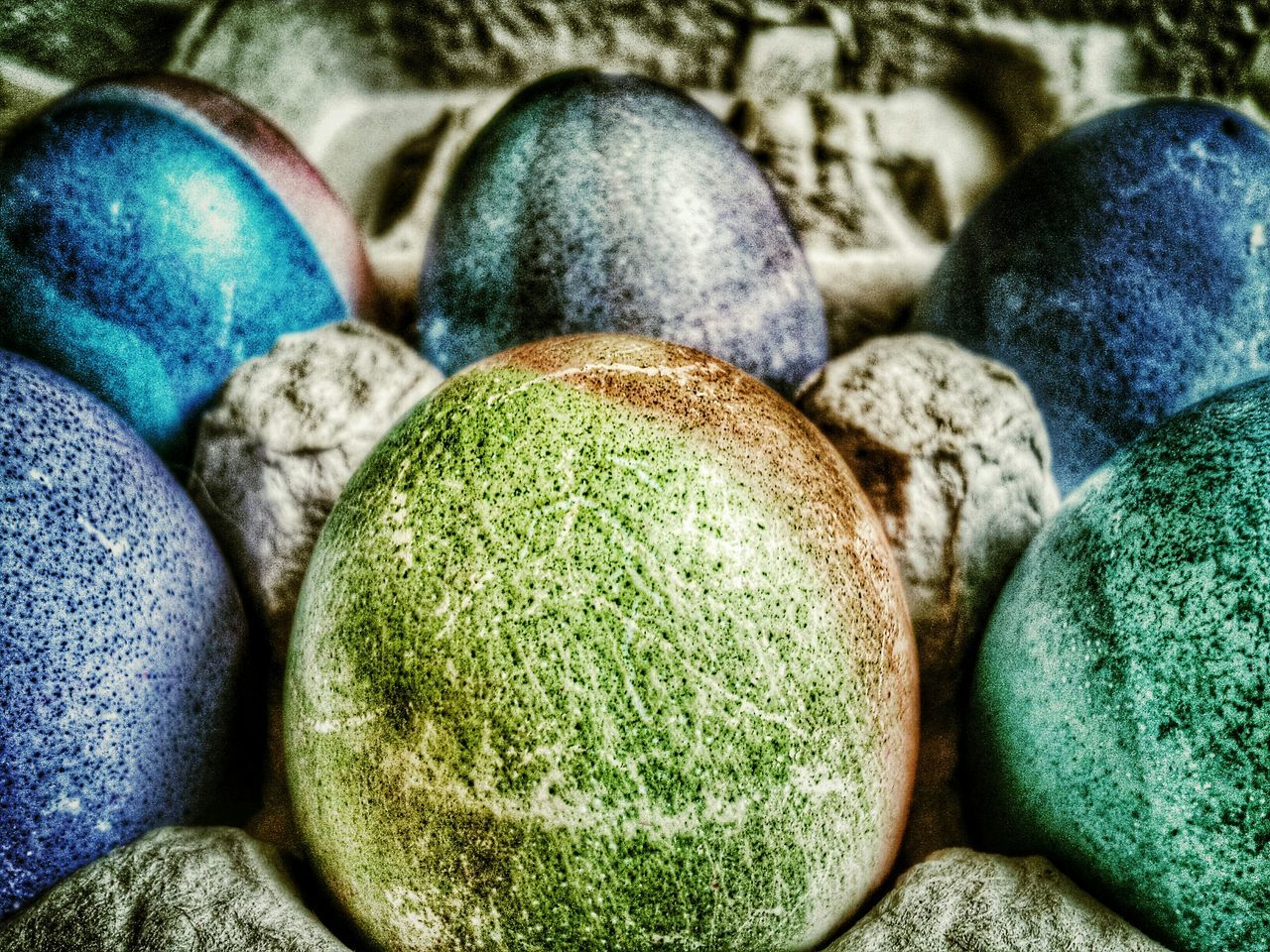 Colored Easter eggs Easter Eggs Easter Happy Easter Holiday Color Eye4photography  Color Photo Color Photography Colors EyeEmBestPics Colored Egg Colored Eggs Editorial Photography Editorial  Coloringeggs Coloring Eggs Easter Decoration Easter Ready Easter Egg Eggshell Eggs... Easteregg Close-up Close Up Closeup