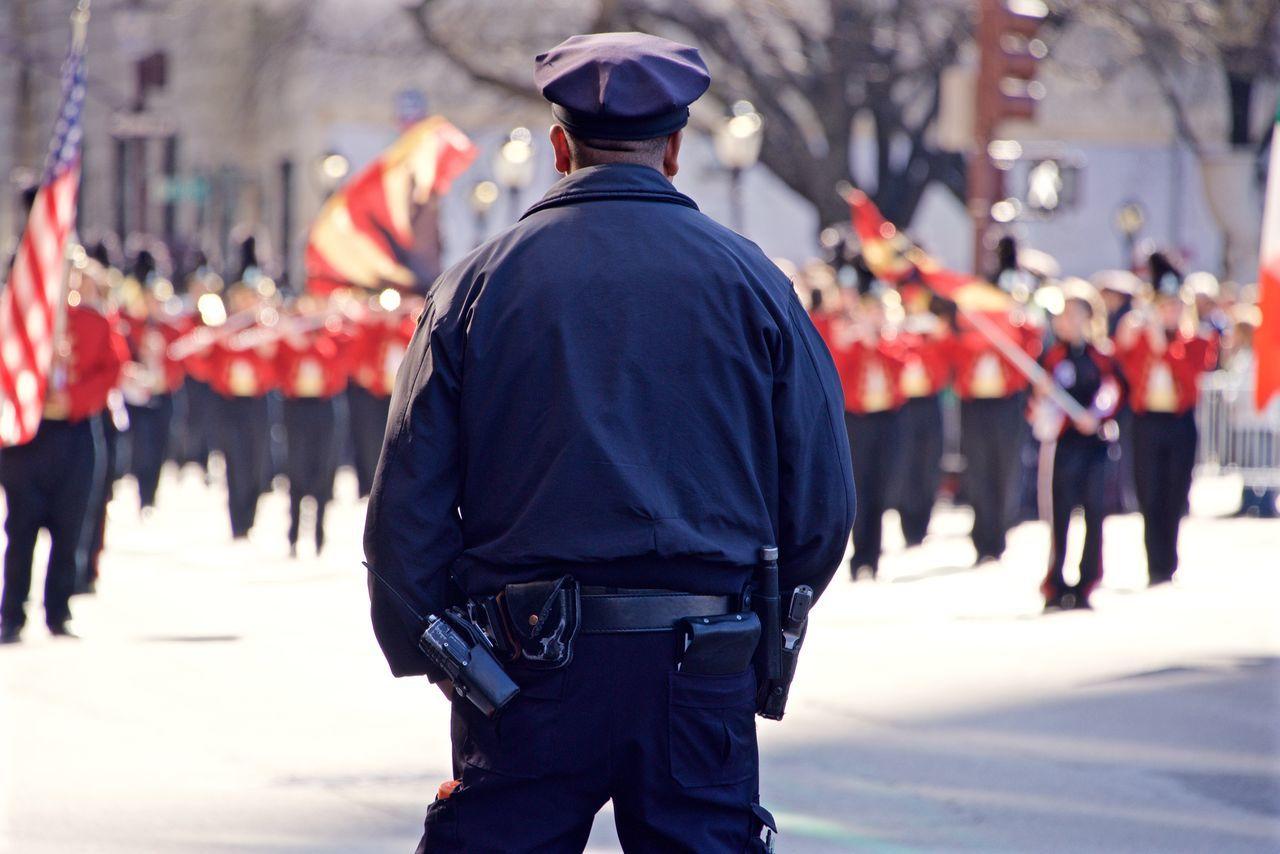 Beautiful stock photos of flag,  Authority,  Belt,  Blue,  Celebration