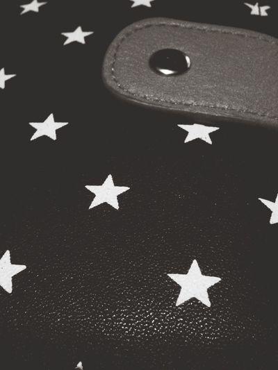 Мой кошелек: )