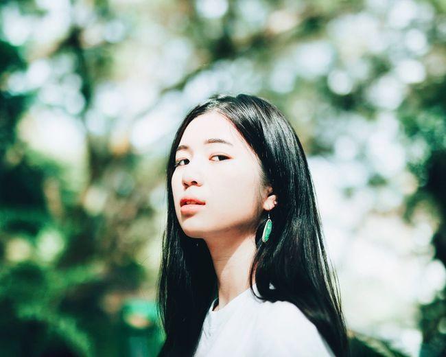 Creative Light And Shadow Portraits Fresh On Market 2018