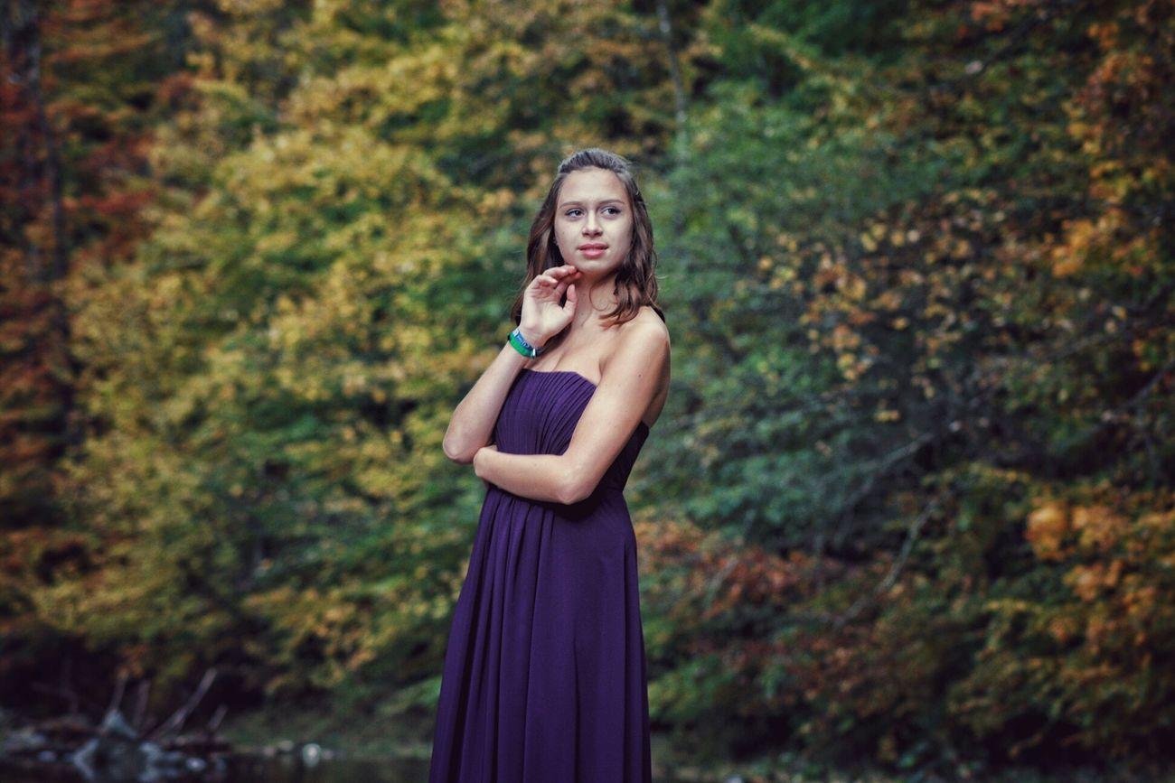 Cheese! Nature Beautiful Nature Awsomenature Photoshooting Model Beauty Beautiful Day Beatiful Girl