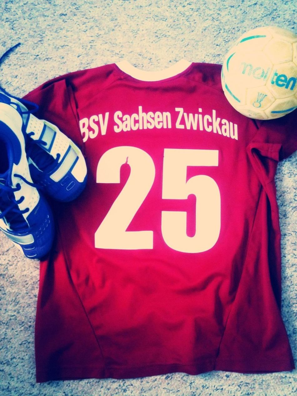 # Handball # Love #
