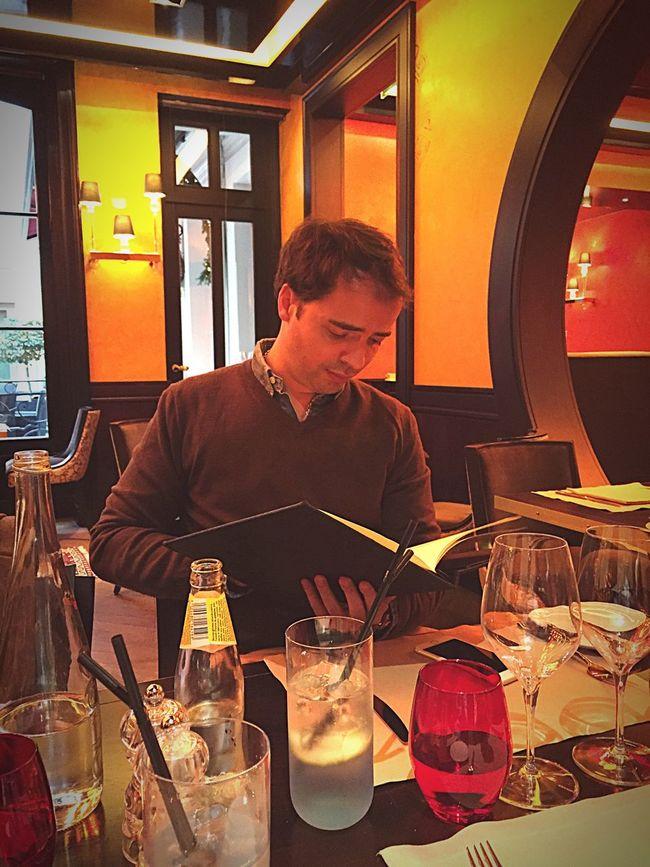 Português Pelo Mundo Portuguese Guy Around The World