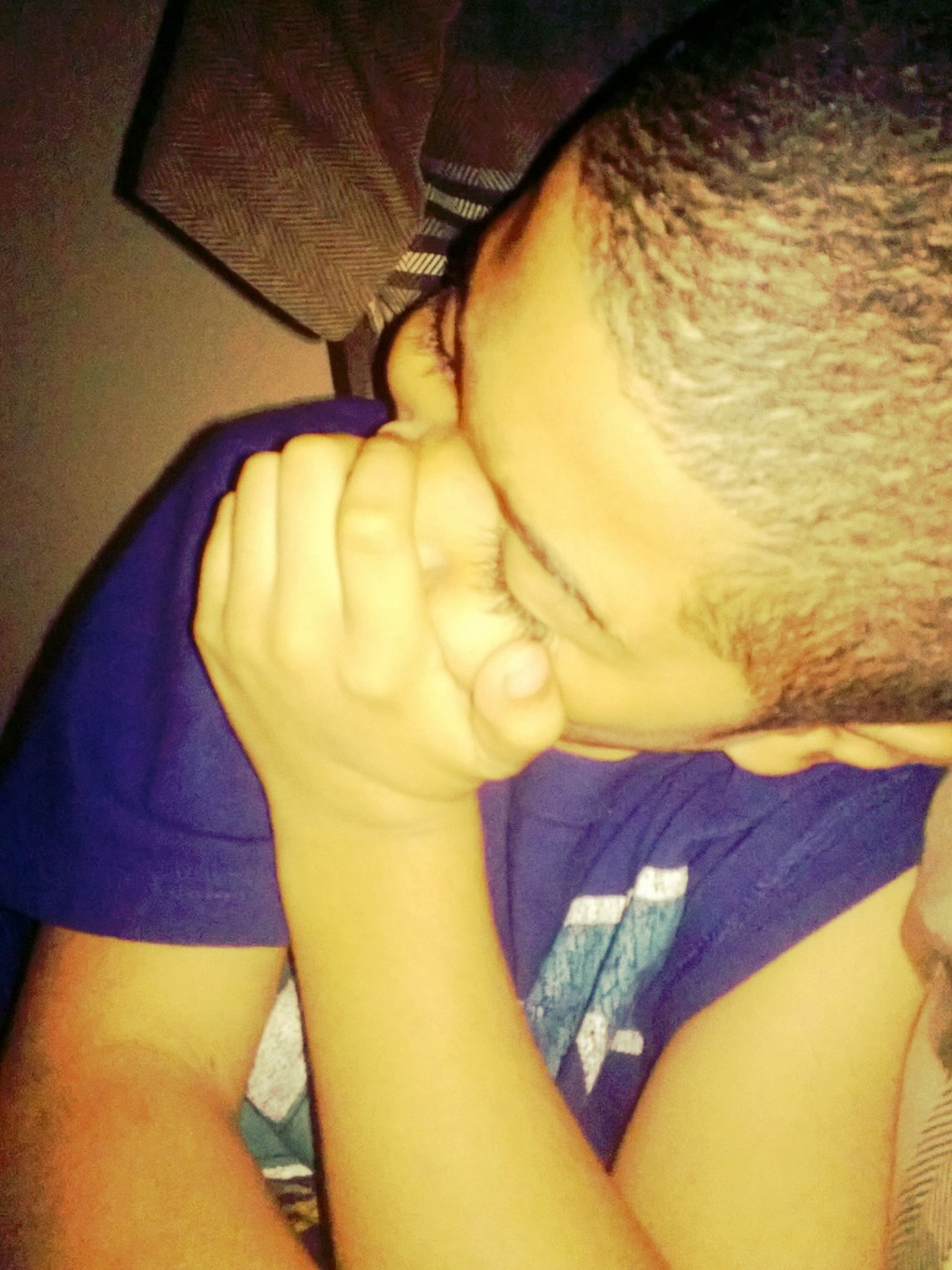 My Bby Brother ,