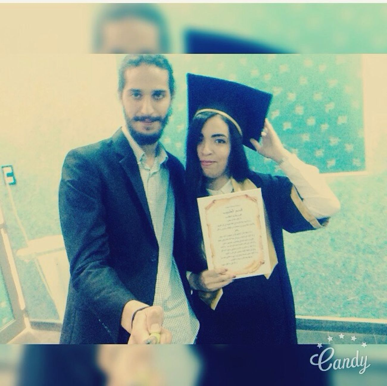Congratulations Sweetbabygirl Love To Take Photos ❤ Smile ✌