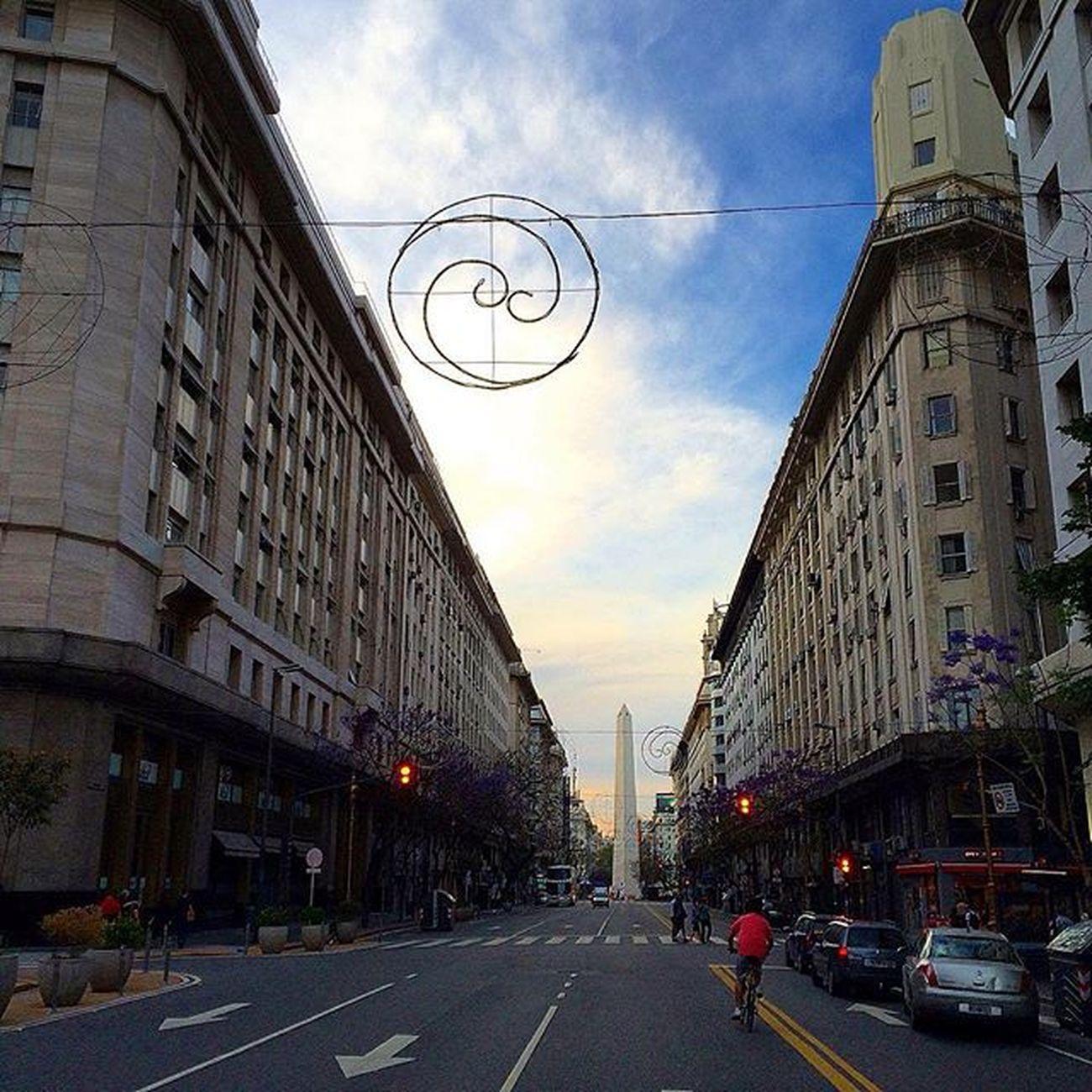 Buenos Aires 🇦🇷 Argentina Elcartel